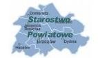Starostwo Powiatowe w Brzozowie